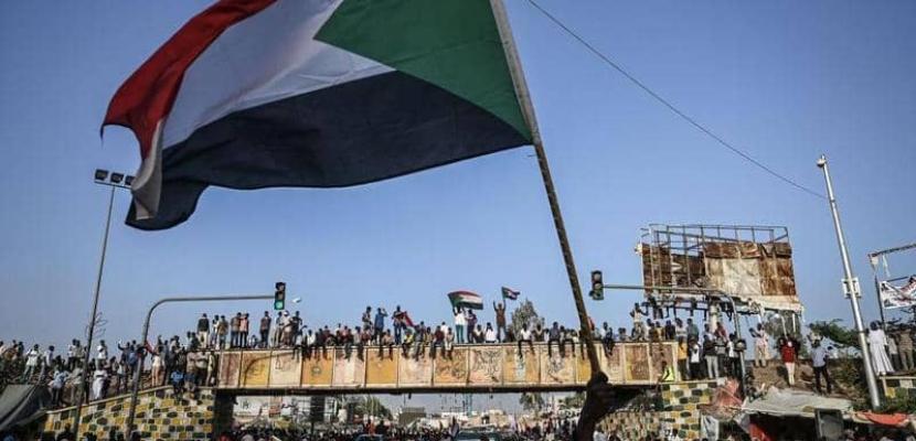 أجهزة الأمن السودانية تعتقل عناصر إخوانية تخطط لتحركات معادية ونسف استقرار البلاد