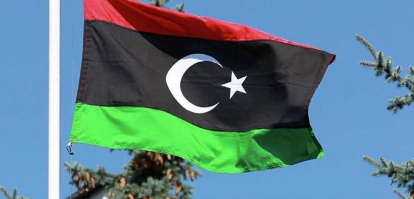 بعثة الأمم المتحدة ترحب بقبول الأطراف الليبية استئناف مباحثات وقف إطلاق النار