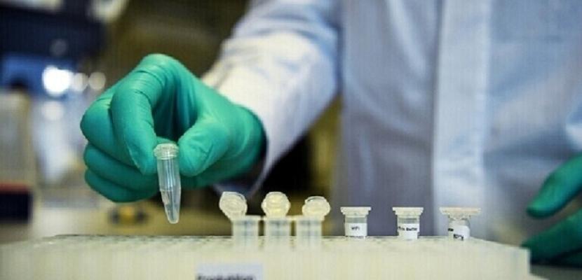 """روسيا تعلن اعتزامها بدء تلقيح سكانها ضد فيروس """"كورونا"""" في أكتوبر"""