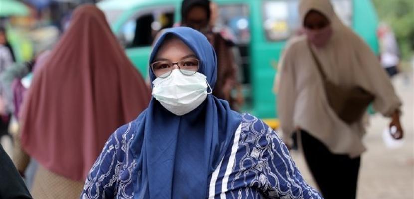 الالتزام بالإجراءات الصحية والوقائية طوق النجاة للمواطنين من فيروس كورونا