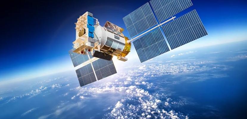 الصين تضع القمر الصناعي الأخير بشبكة بيدو في المدار