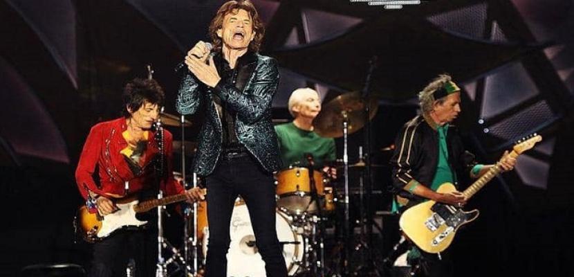 فرقة موسيقية تهدد بمقاضاة ترامب بسبب أغنية عمرها نصف قرن