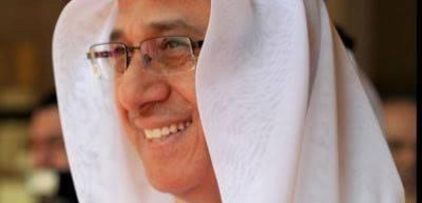 مستشار العاهل البحريني للإعلام: ثورة 30 يونيو أعادت مصر إلى مكانتها بعد اختطافها من أمتها العربية
