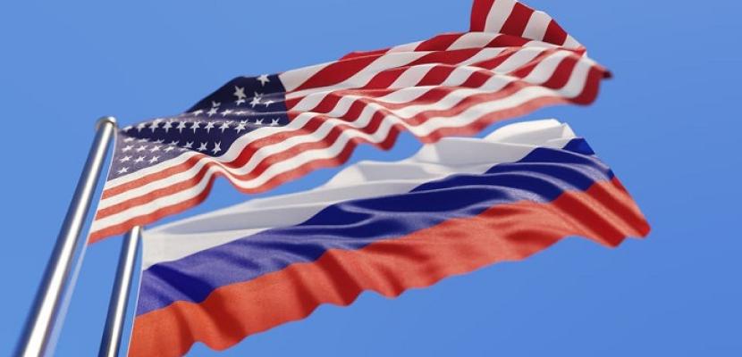 افاق محادثات التسليح النووي بين واشنطن وموسكو