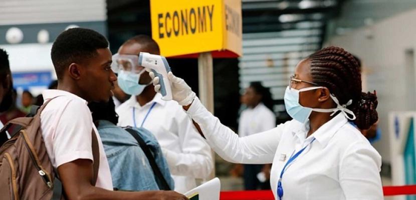 السودان تسجل ١٣٧ إصابة جديدة بفيروس كورونا و٩ وفيات