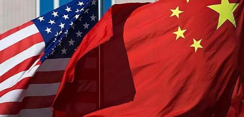 ًالتوتر الأمريكي ـ الصيني يتخذ منحى جديدا ويصل لحرب القنصليات