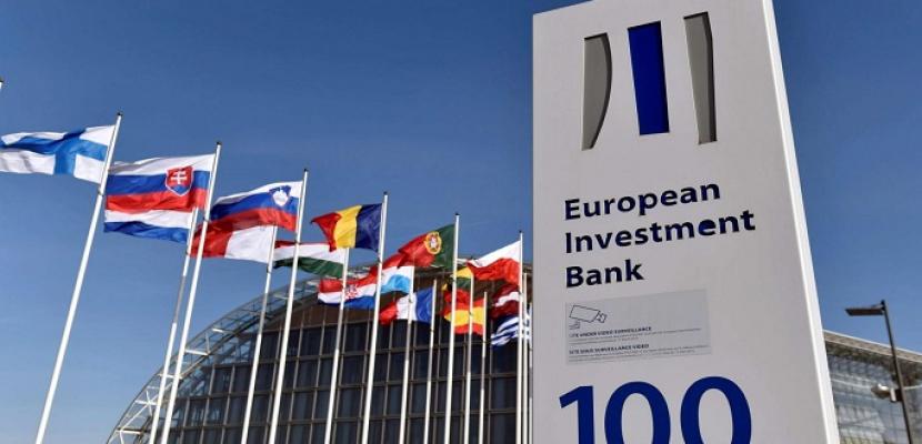 """خطة تحفيز مالي """"تاريخية"""" من أجل استعادة التماسك الأوروبي"""