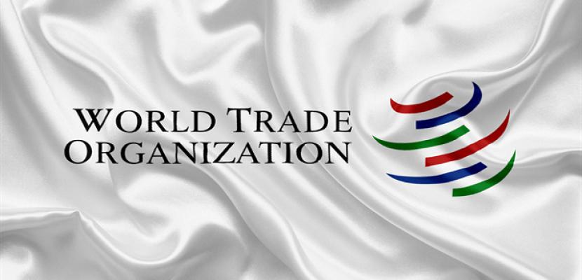 صراع على منصب رئيس منظمة التجارة العالمية .. ومهمة صعبة تنتظره