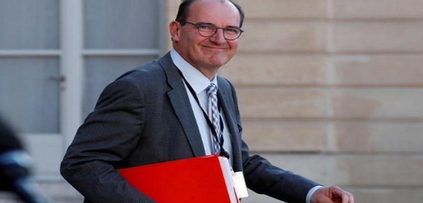 رئيس وزراء فرنسا يزور الجزائر الأحد المقبل لتوطيد العلاقات بين البلدين