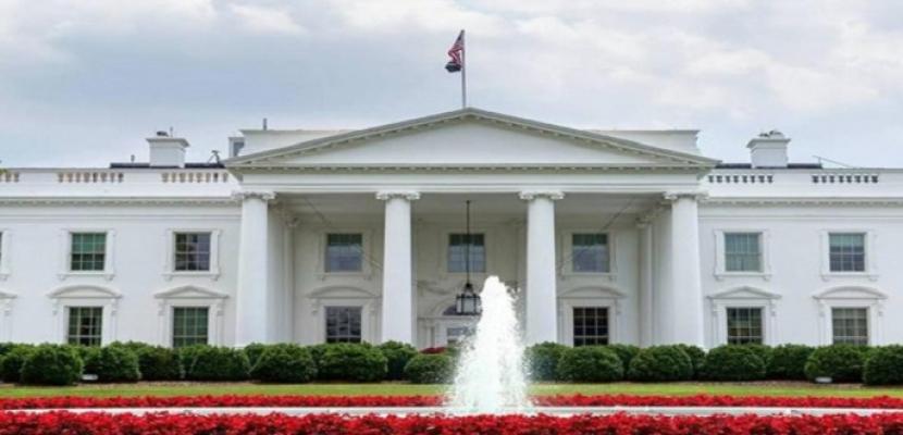 واشنطن تعلن رسميا الانسحاب من اتفاقية السماء المفتوحة