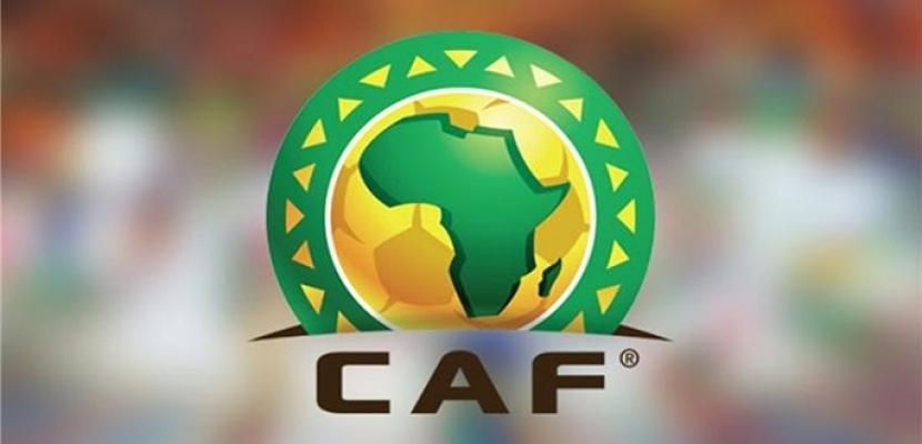 الكاف يقرر رسميا إقامة المباراة النهائية لدوري أبطال إفريقيا بدون جمهور