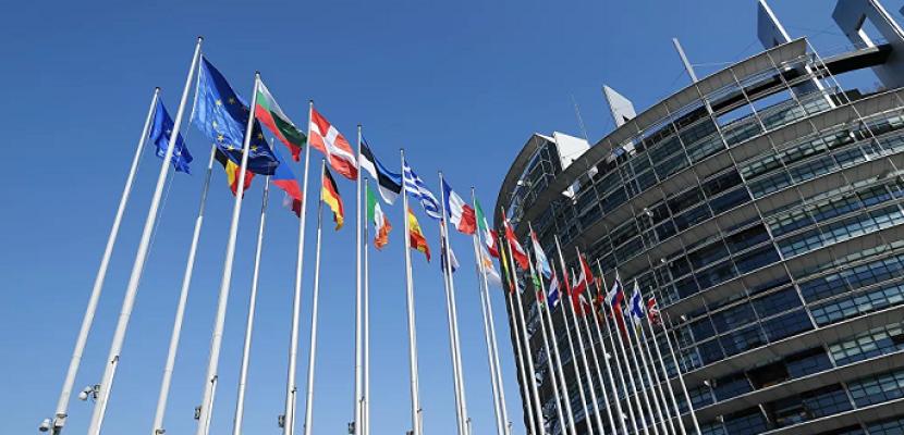 قبرص تدعو الاتحاد الأوروبي إلى التضامن واتخاذ إجراءات حاسمة ضد تركيا