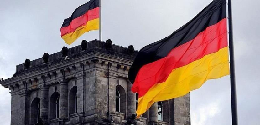 تقرير أوروبى يكشف خطورة الإخوان وتمددهم فى ألمانيا عبر المنظمات الخيرية
