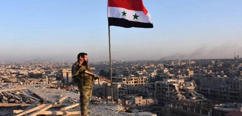 تقرير أممي: الخسائر الاقتصادية في سوريا تفوق 442 مليار دولار