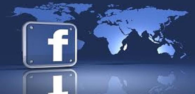 صحيفة الجارديان البريطانية : فيسبوك يهدد بالانسحاب من أوروبا