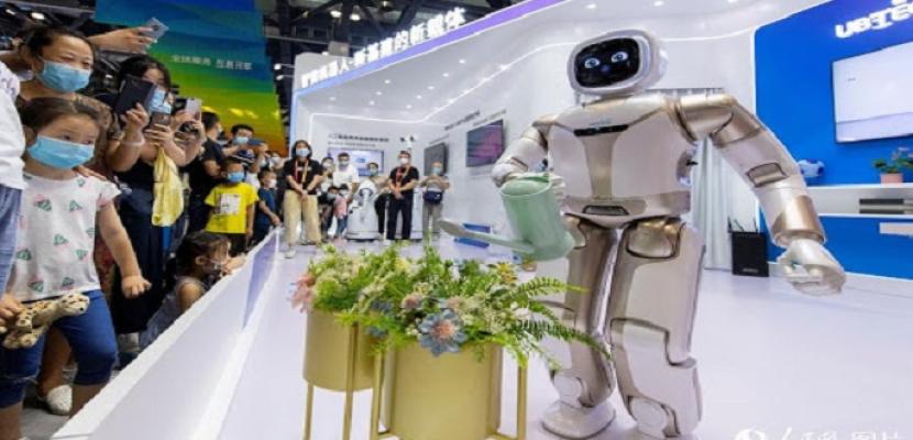 بكين تنشيء بورصة دولية للملكية الفكرية