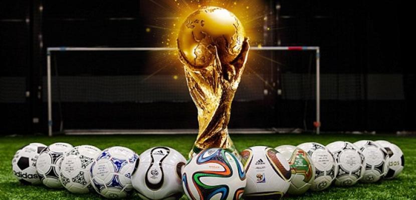 رسميا .. انسحاب كوريا الشمالية من تصفيات كأس العالم