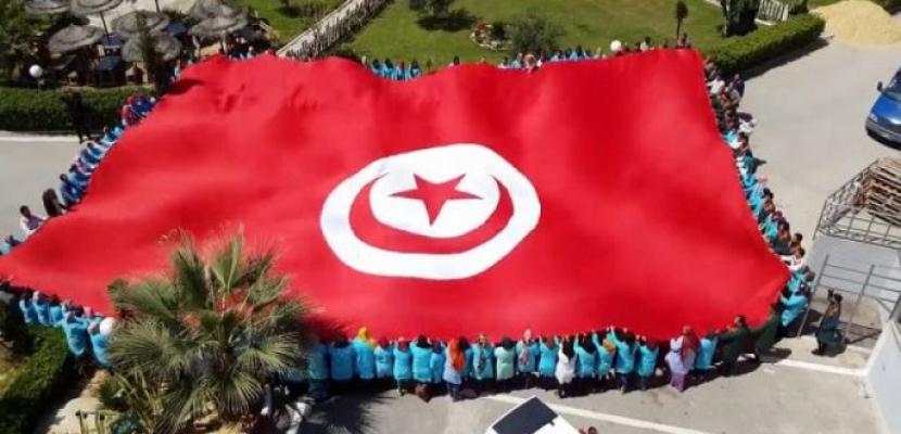 تونس تحيي ذكرى عيد الجلاء..57 عامًا على رحيل آخر جندي فرنسي