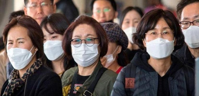 الصين تعلن تسجيل 24 إصابة بكورونا بينها 11 بعدوى محلية