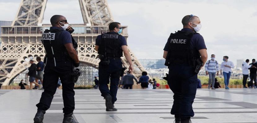 الحكومة الفرنسية: تخفيف الحجر الصحي بسبب كورونا على 3 مراحل