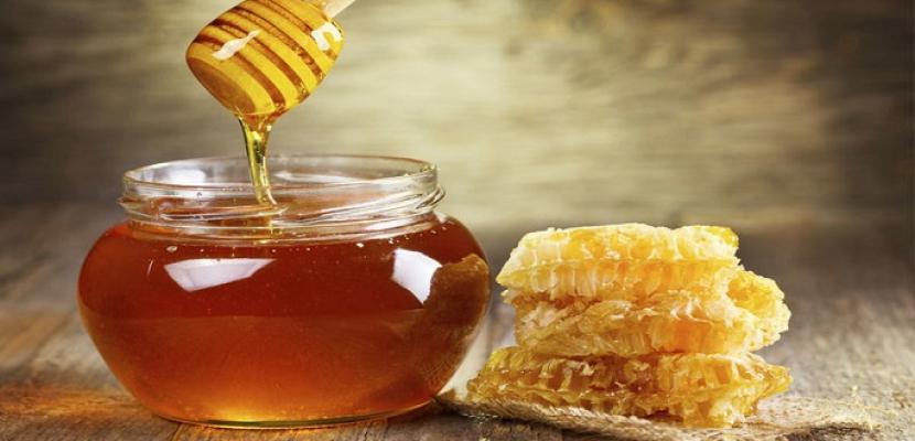 فوائد العسل المذهلة لعلاج الأمراض وتعزيز المناعة