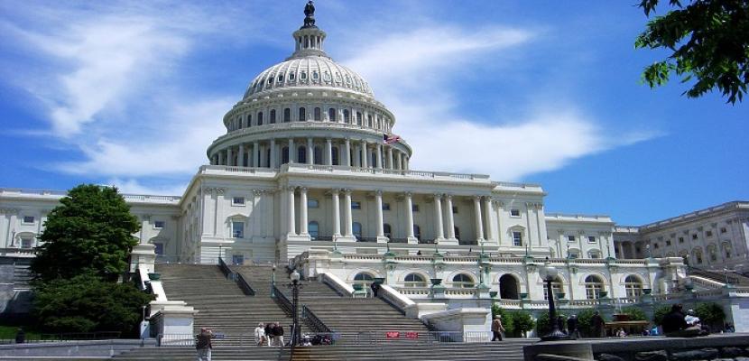 مجلس الشيوخ الأمريكي يرسم ملامح السياسة الخارجية الأمريكية في المرحلة القادمة