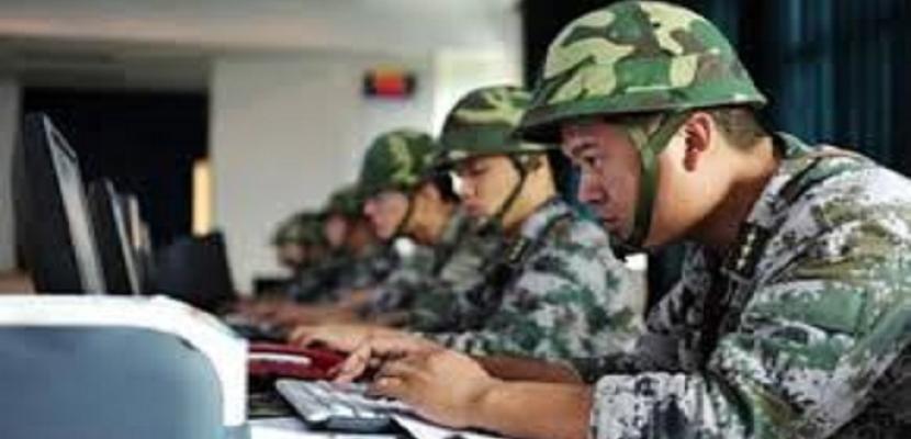 الصين تجهض عمليات تجسس معادية وتعتقل مئات الجواسيس