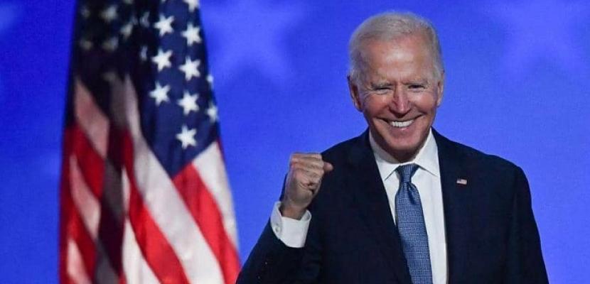 تحديات عاجلة وأخرى مؤجلة تنتظر الرئيس الأمريكي المنتخب جو بايدن