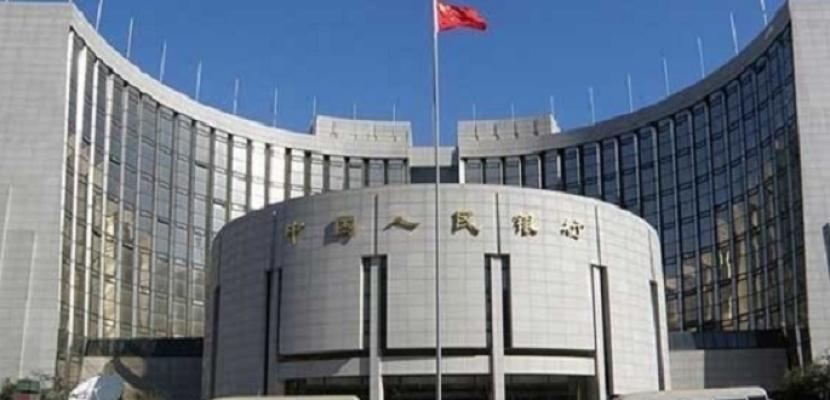 الصين تعلن إحراز تقدم إيجابي في مفاوضات معاهدة الاستثمار مع الاتحاد الأوروبي