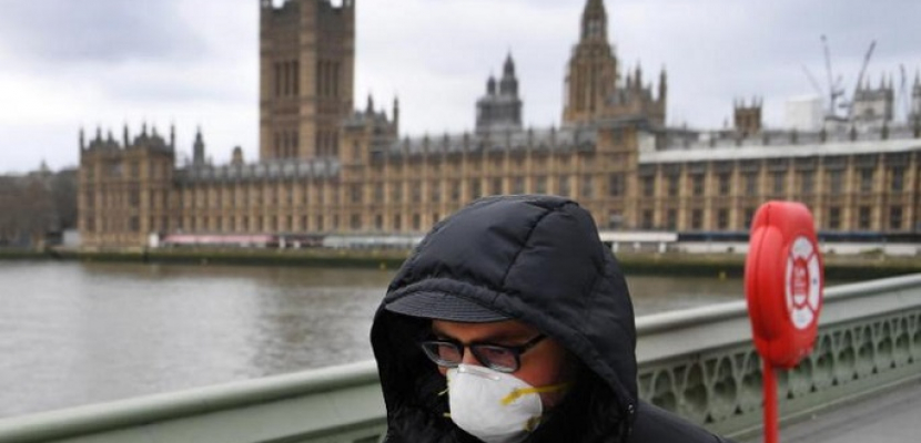 الصحة العالمية: سلالة فيروس كورونا المكتشفة في بريطانيا وصلت إلى 50 دولة