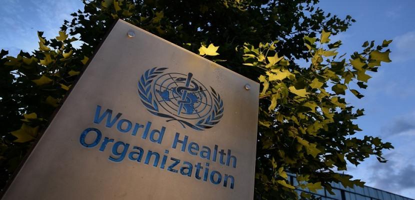 تقرير منظمة الصحة العالمية .. 22 تريليون دولار خسارة العالم بسبب كورونا والجائحة مستمرة