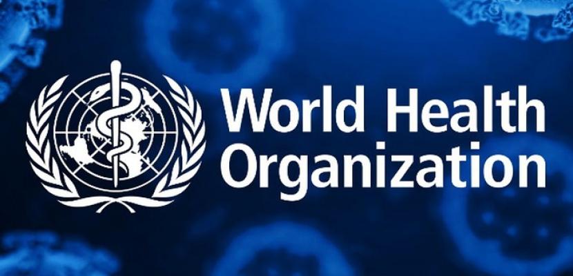 """الصحة العالمية: انتقال فيروس كورونا من الخفافيش للبشر عبر حيوان """"سيناريو مرجح"""""""