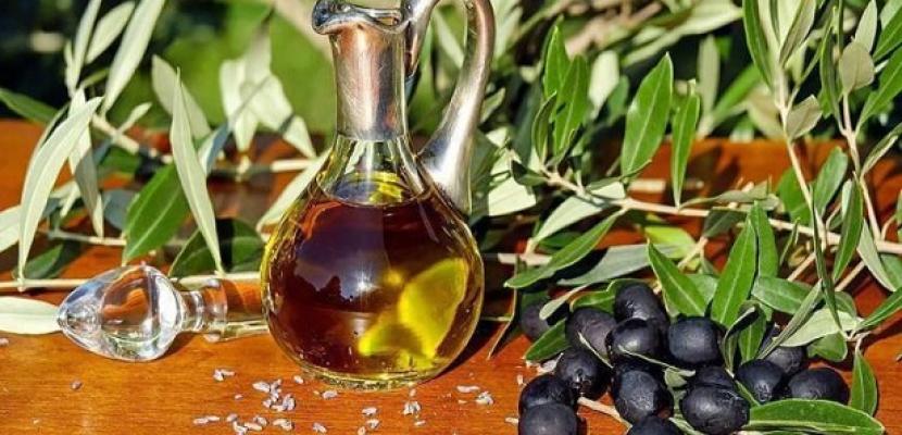 دراسة : تناول الزيتون لـ 5 أيام ينقص الوزن بسرعة كبيرة