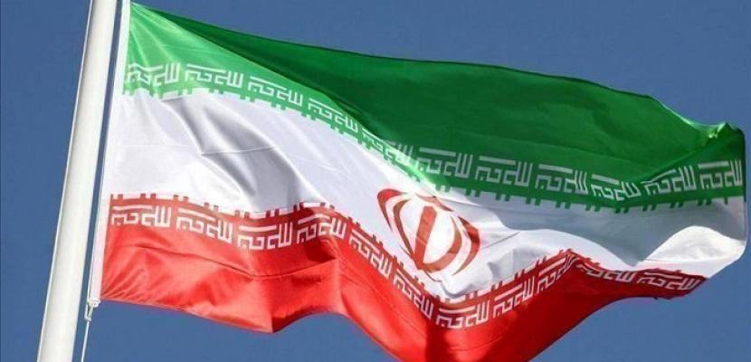 إيران تعلق التعاون مع الاتحاد الأوروبي ردا على العقوبات