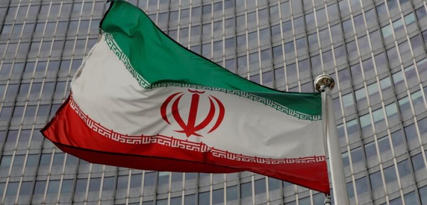 الولايات المتحدة على خط المساعي الدبلوماسية في فيينا في إطار ملف إيران النووي