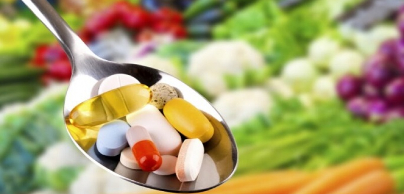 خبراء يكشفون المكملات الغذائية التي تسهم في خفض الكوليسترول