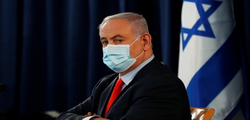 إسرائيل مقبلة على حكومة جديدة.. فمن؟ ومتى؟ ولماذا؟