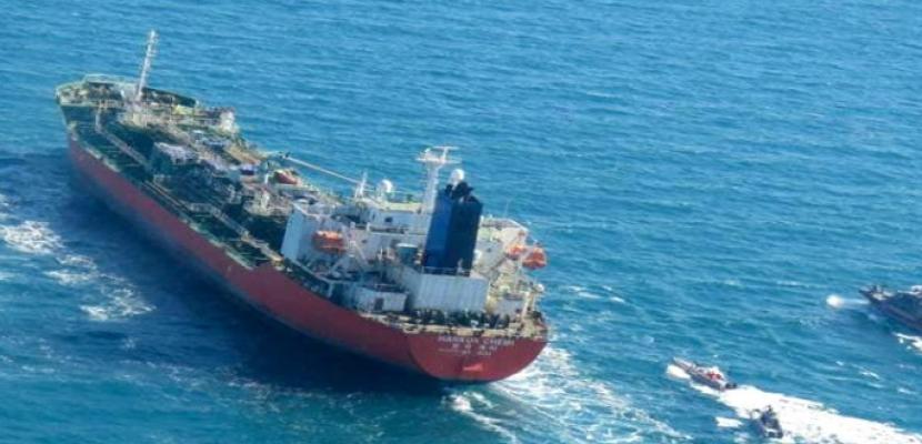 سول وطهران تتفقان على مواصلة المحادثات حول الإفراج عن السفينة الكورية والأصول الإيرانية المجمدة