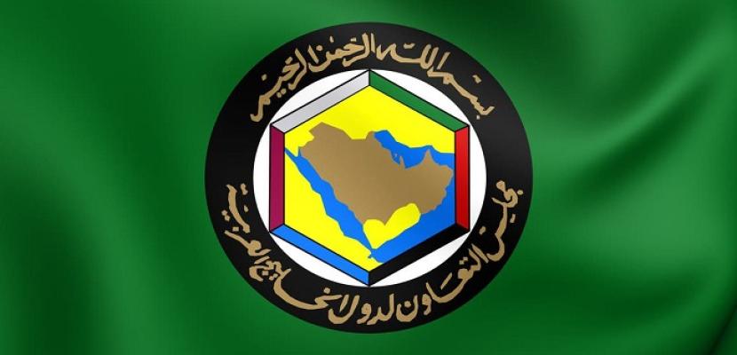 """الشرق الأوسط: اجتماع """"خليجي-يمني"""" في الرياض الأربعاء المقبل"""