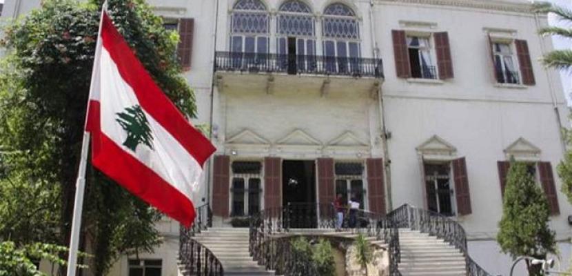 لبنان يقدم شكوى لمجلس الأمن بعد اختطاف إسرائيل أحد الرعاة اللبنانيين