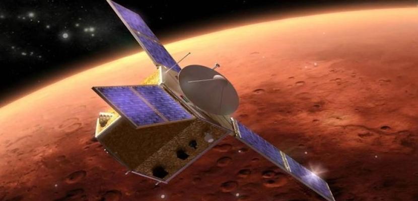 """الصين تخطط لإطلاق مسبار """"تشانغ آه-6"""" القمري بحلول 2024"""
