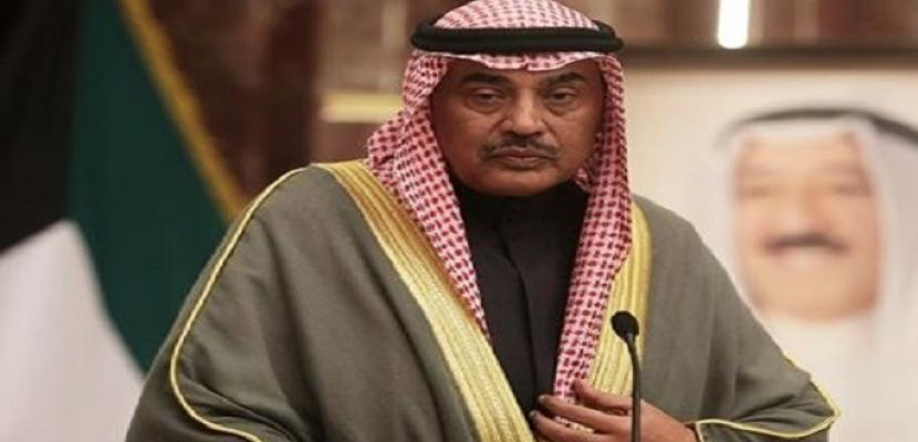 الحكومة الـ37 في الحياة السياسية الكويتية بين خيار الاستقالة أو الصدام مع مجلس الأمة