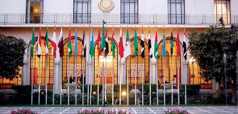 الجامعة العربية تعرب عن استغرابها حيال موقف البرلمان الأوروبي بتحميل المغرب المسئولية في موضوع الهجرة