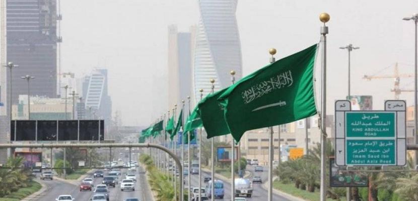 اليوم السعودية: المملكة حريصة على ردع كل من تسول له نفسه أن يهدد أمن الآمنين