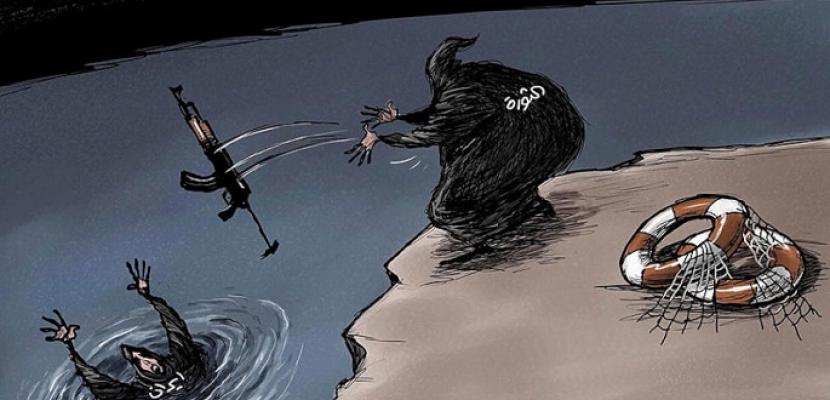 اضطرابات في إيران