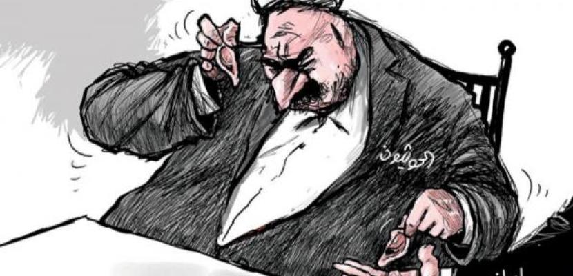 الحوثيون يعرقلون محادثات السلام