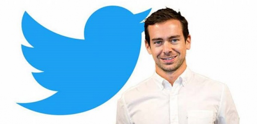 بيع أقدم تغريدة على تويتر مقابل 3 ملايين دولار