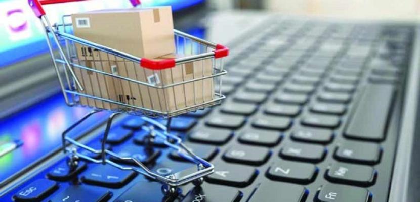 كورونا تنعش حركة التجارة الإلكترونية في دول غرب البلقان