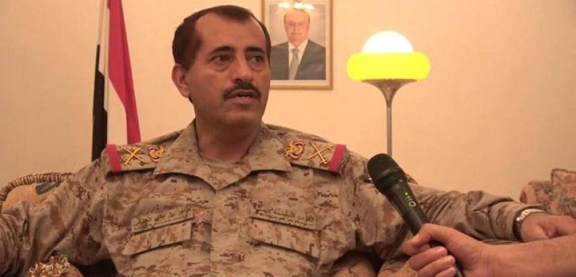 اليمن: 8 آلاف شخص ضحايا الألغام