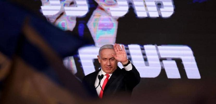 خيارات نتانياهو لتشكيل الحكومة .. مشهد معقد ومفاجآت واردة